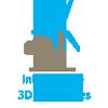 Interactieve 3D Maquettes