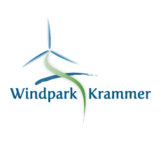 Wind Farm Krammer